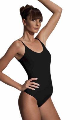 Doreanse String Kesim Çıtçıtlı Body 12201 - Thumbnail