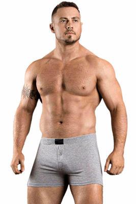 Doreanse - Doreanse Erkek Boxer 1511