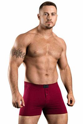 Doreanse Erkek Boxer 1511 - Thumbnail