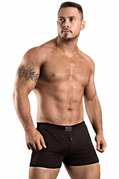 Doreanse Erkek Boxer 1511