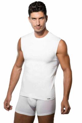 Doreanse - Doreanse Erkek Atlet 2235