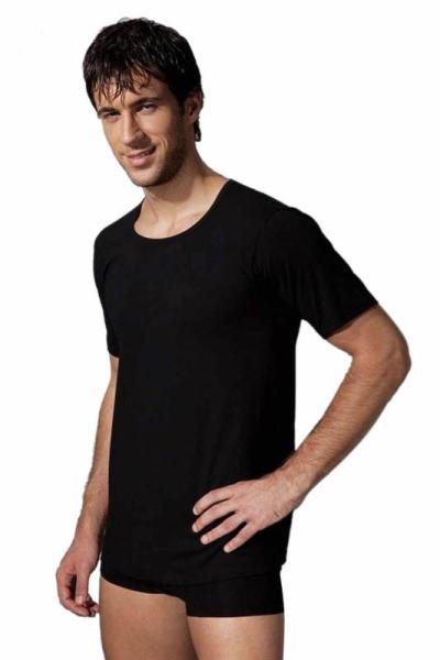 Doreanse Pamuklu Erkek T-Shirt 2510
