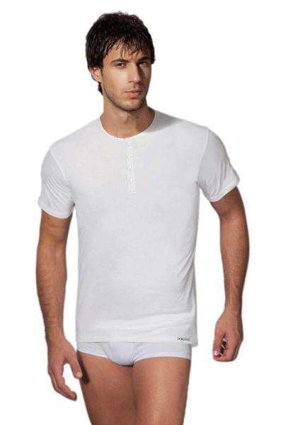 Doreanse Erkek T-Shirt 2565