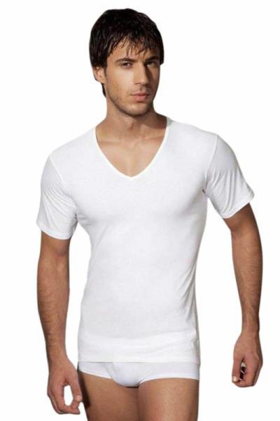 Doreanse Erkek T-Shirt 2810
