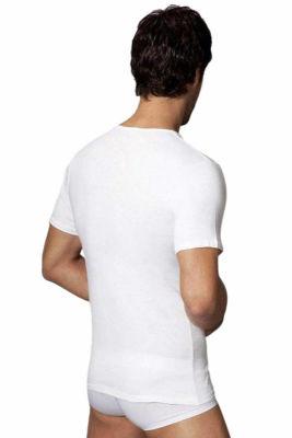 Doreanse Erkek T-Shirt 2810 - Thumbnail