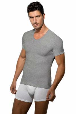 Doreanse - Doreanse Vücudu Saran Rahat T-Shirt 2855