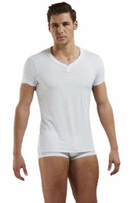 Doreanse - Doreanse Erkek T-Shirt 2860