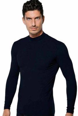 Doreanse - Doreanse Balıkçı Yaka Spor Sweatshirt 2930
