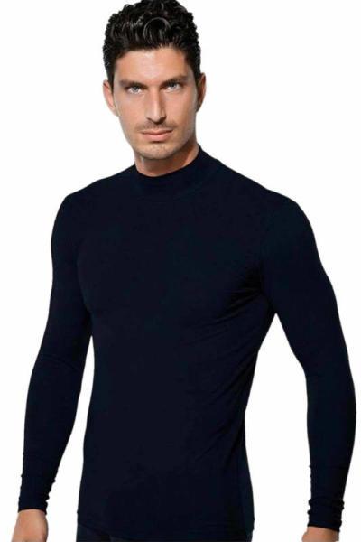 Doreanse Balıkçı Yaka Spor Sweatshirt 2930