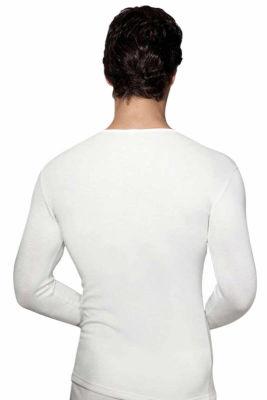 Doreanse Erkek Termal Uzun Kol T-Shirt 2960 - Thumbnail