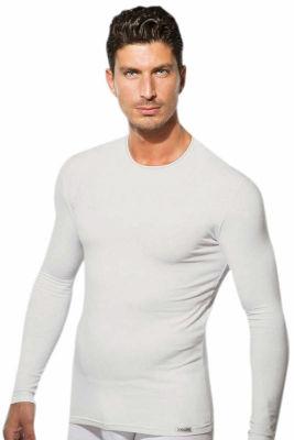 Doreanse - Doreanse Erkek Uzun Kollu Termal Üst İçlik 2965