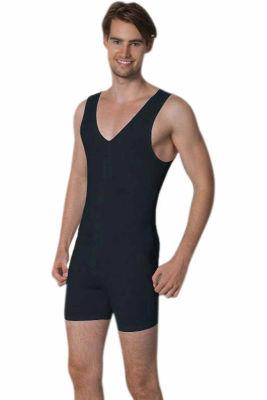 Doreanse - Doreanse Erkek Body 5002