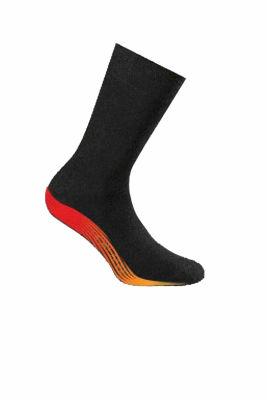 Doreanse - Doreanse Bayan Thermal Çorap 805