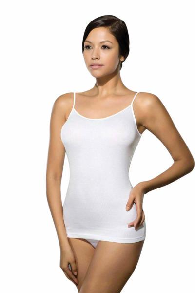 Doreanse Modal Bayan Atlet 9360