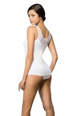 Doreanse Modal Bayan Atlet 9370 - Thumbnail