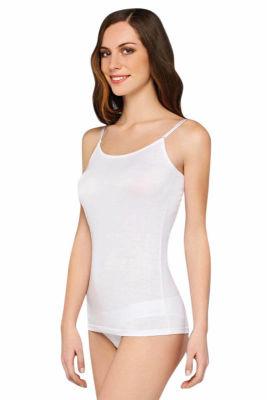 Doreanse - Doreanse Bayan T- Shirt 9392