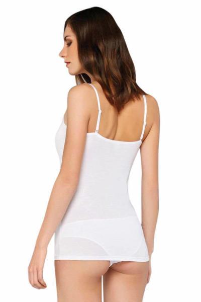 Doreanse Bayan T- Shirt 9392