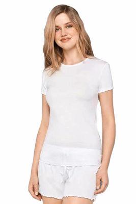 Doreanse - Doreanse Bayan T-Shirt 9394