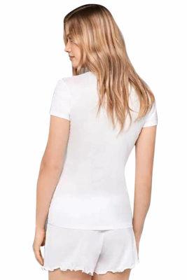 Doreanse Bayan T-Shirt 9394 - Thumbnail