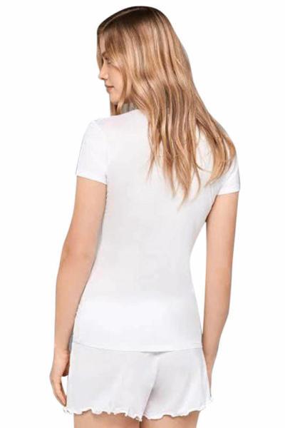 Doreanse Bayan T-Shirt 9394