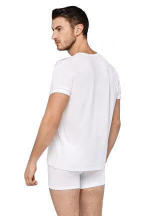Doreanse Erkek T-shirt 2865
