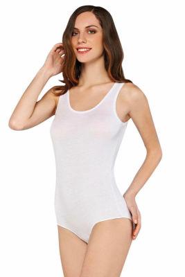 Doreanse - Doreanse Premium Body 12105