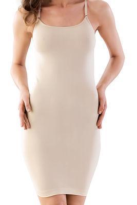 Emay Korse Toparlayıcı Elbise 5050 - Thumbnail