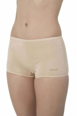 Kom - Kom Basic Short BK0636401
