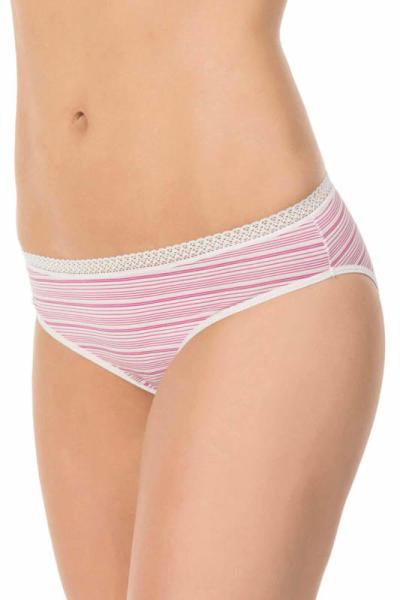 Kom Belly 3 Lü Bikini 41BK20201