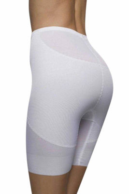Kom - Kom Body Shape-2 Korse 41KR90051