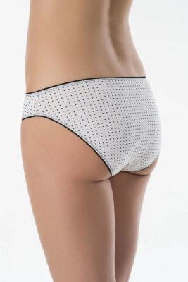 Kom Bonny 3 Lü Bikini 41BK65041 - Thumbnail