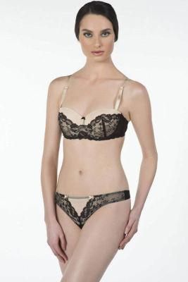 Kom Grace Bikini 41BK20341 - Thumbnail