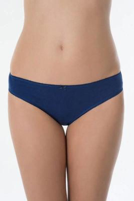 Kom Lady 3 Lü Bikini 41BK65061 - Thumbnail