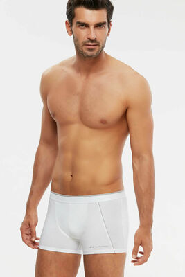 Kom - Madrid Erkek Boxer