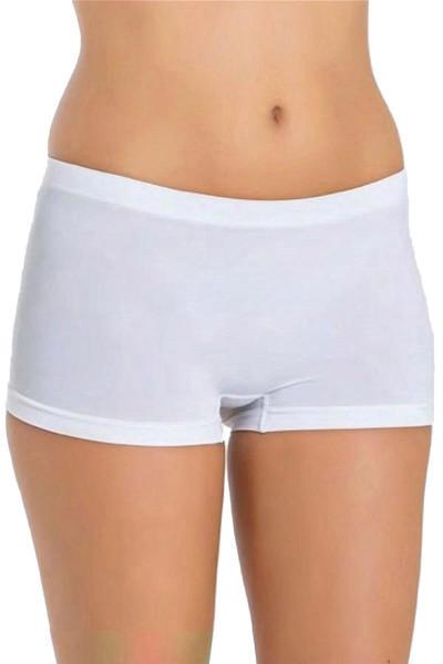 Miss Fit Bayan Panty Boxer 1202