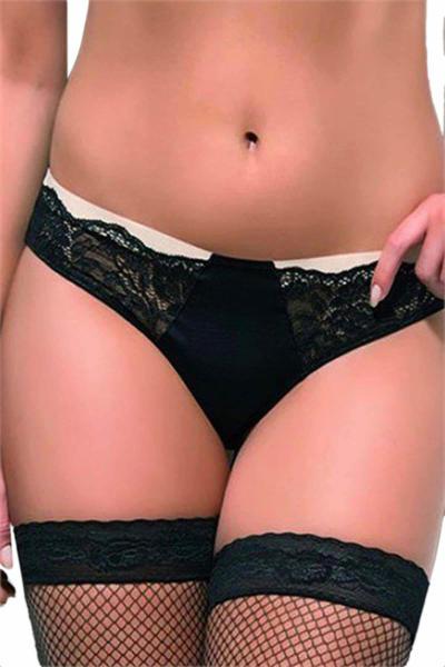 X-Lady Bikini Külot 1600