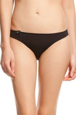 X-Lady Bikini Külot 923 - Thumbnail