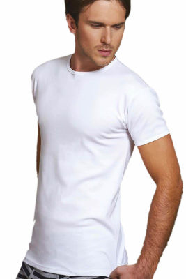 X-Man - X-Man Erkek T-Shirt 229