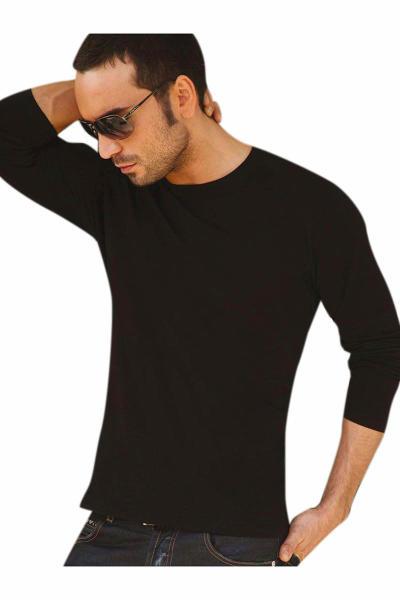 X-Man Erkek T-Shirt 748
