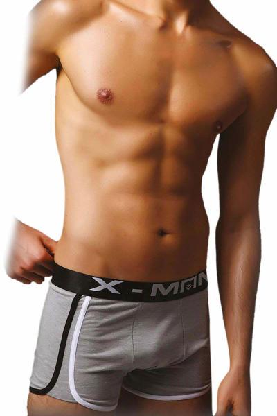 X-Man Erkek Boxer 751