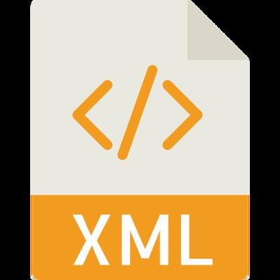 Merry See - XML ENTEGRASYONU SERVİS BEDELİ Beyaz